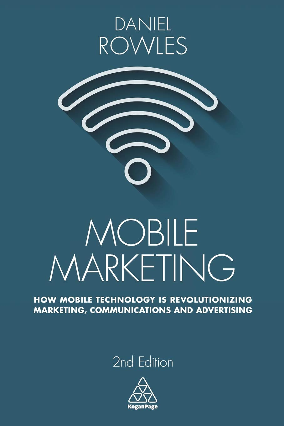 mobile-marketing-technology