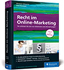 recht-im-onlinemarketing