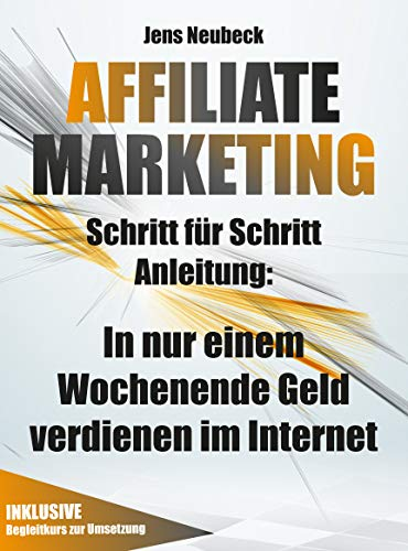 affiliate-marketing-jens-neubeck