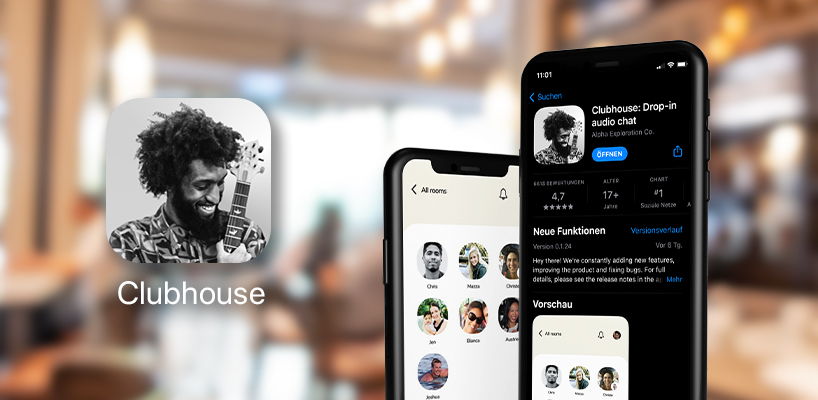 clubhouse-app