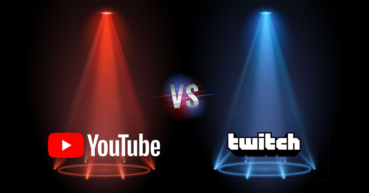 twitch-vs-youtube