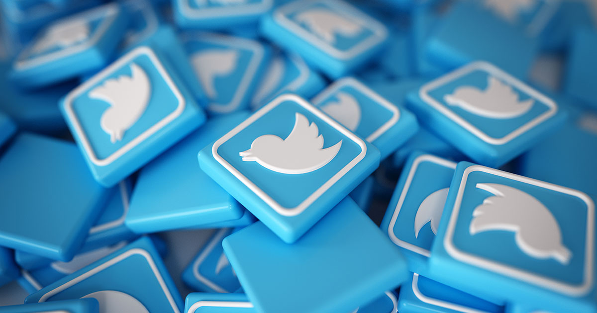 Promoted Trend Spotlight - Twitter launcht neues Werbetool