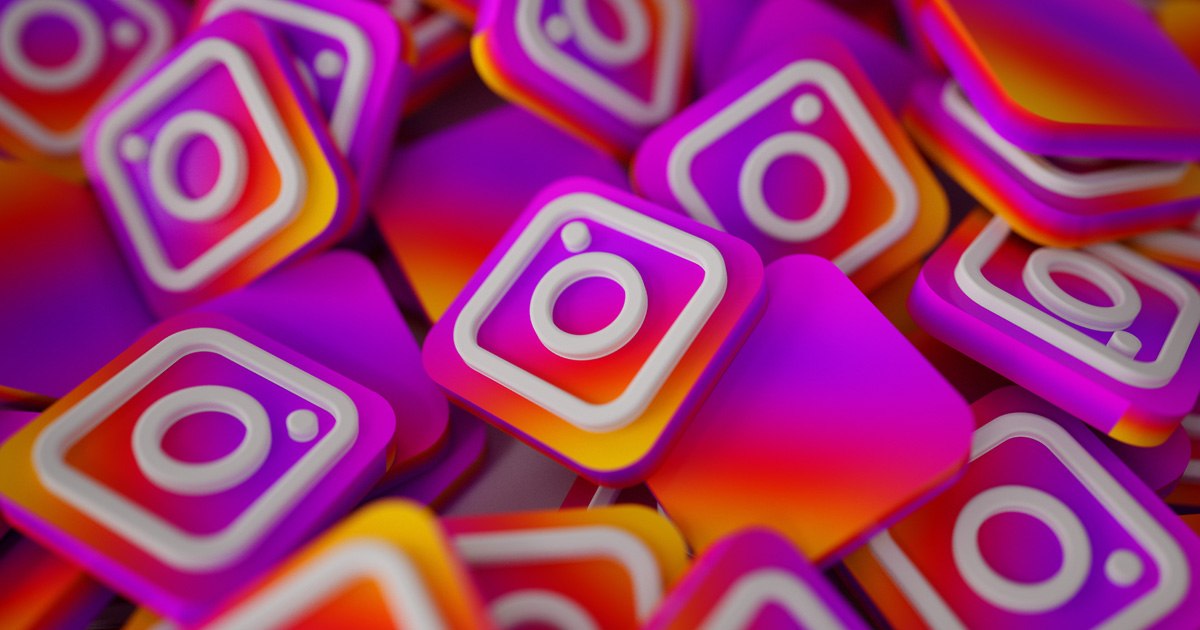 Instagram Follower gewinnen