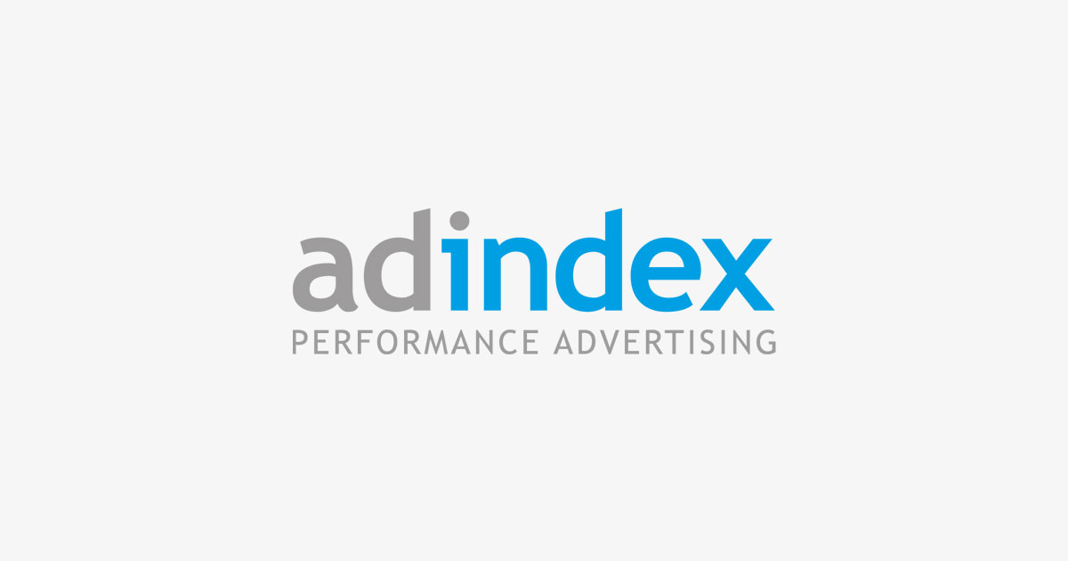 adindex Performance Advertising