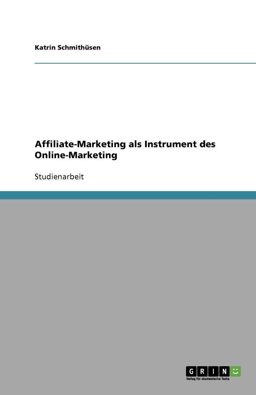 affiliate-marketing-instrument