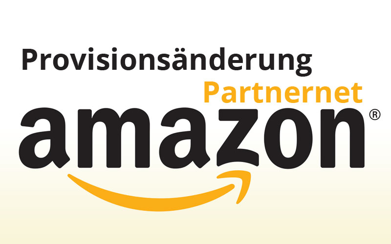 amazon-partnernet