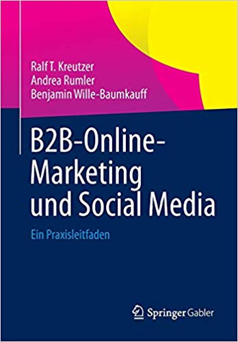 b2b-onlinemarketing