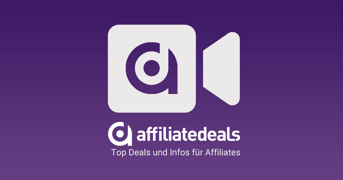 affiliatedeals-film-interview-benjamin-ritzka