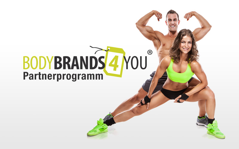 body-brands-partnerprogramm