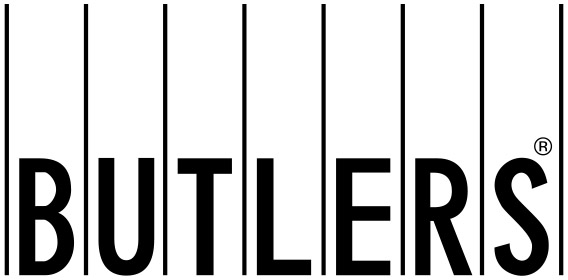 butlers-logo