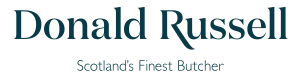 donald-russell-logo