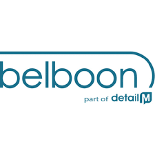 belboon-logo