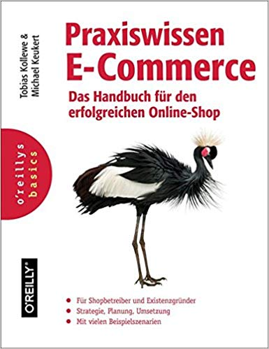 praxiswissen-e-commerce
