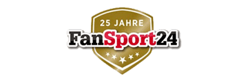 fansport24-logo
