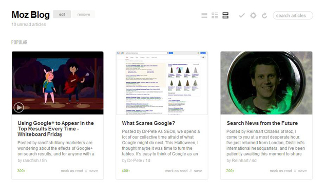 feedly-categories-individual