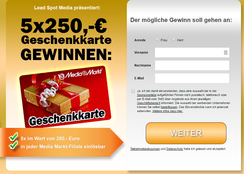 Screenshot-MediaMarkt