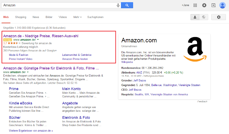 google-adwords-amazon.jpg