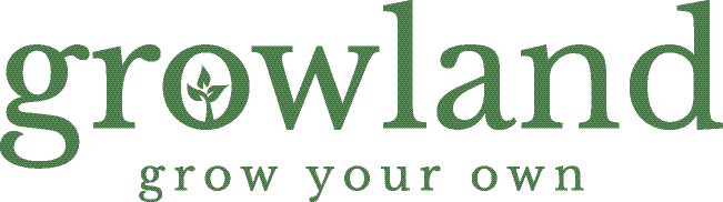 growland_logo_04_2019.png