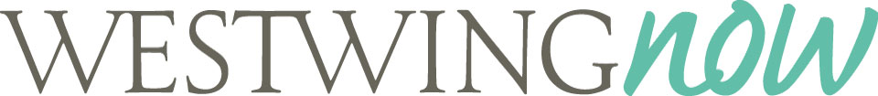 Westwing now Logo