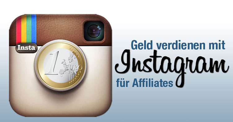 instagram-fuer-affiliates