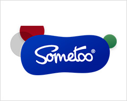 sometoo-logo