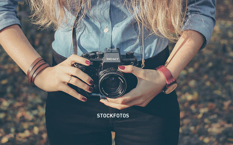 stockfotos-affiliate-marketing