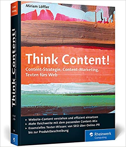 think-content