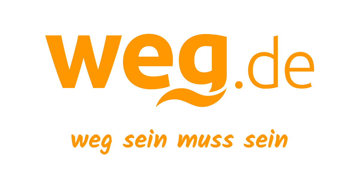 weg.de Affiliate-Marketing