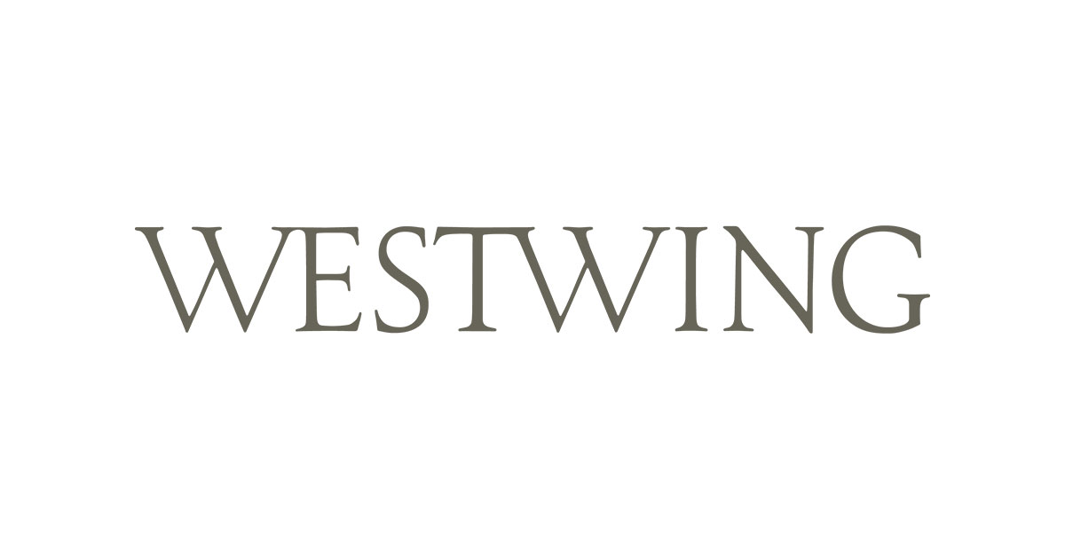 Westwing im Interview